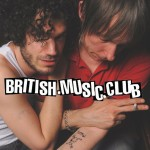 B.M.C. – British.Music.Club. (Berlin)