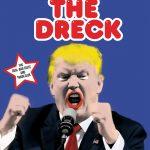 ENTDECK THE DRECK – #HITZEFREI